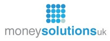 Finance for Hair Extensions through Money Solutions UK - logo